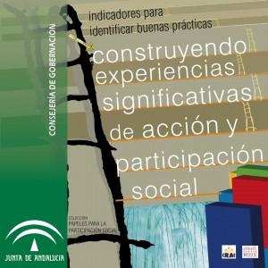 Construyendo experiencias significativas de acción y participación social